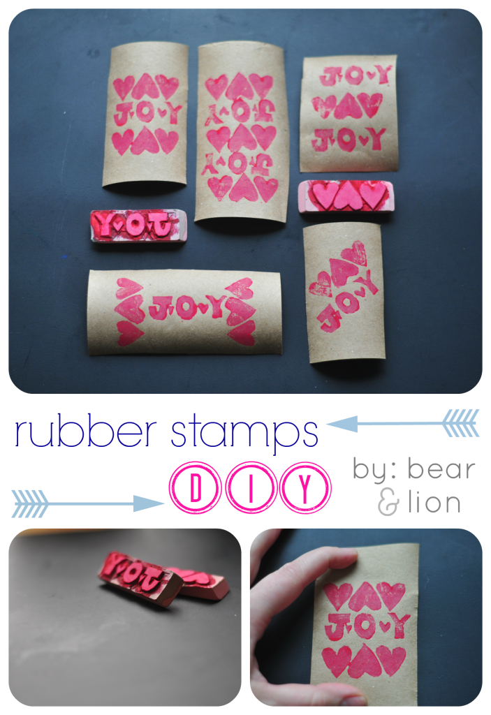 rubber stamps, eraser stamp, diy, stamps