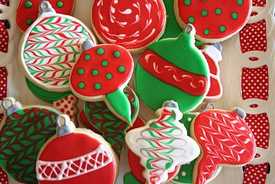 xmas cookie recipe, christmas cookie, cookie recipes