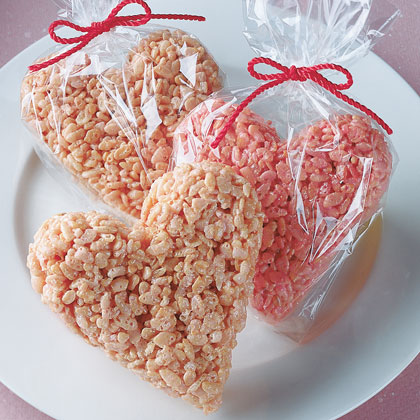 valentine's day, treats, heart treats
