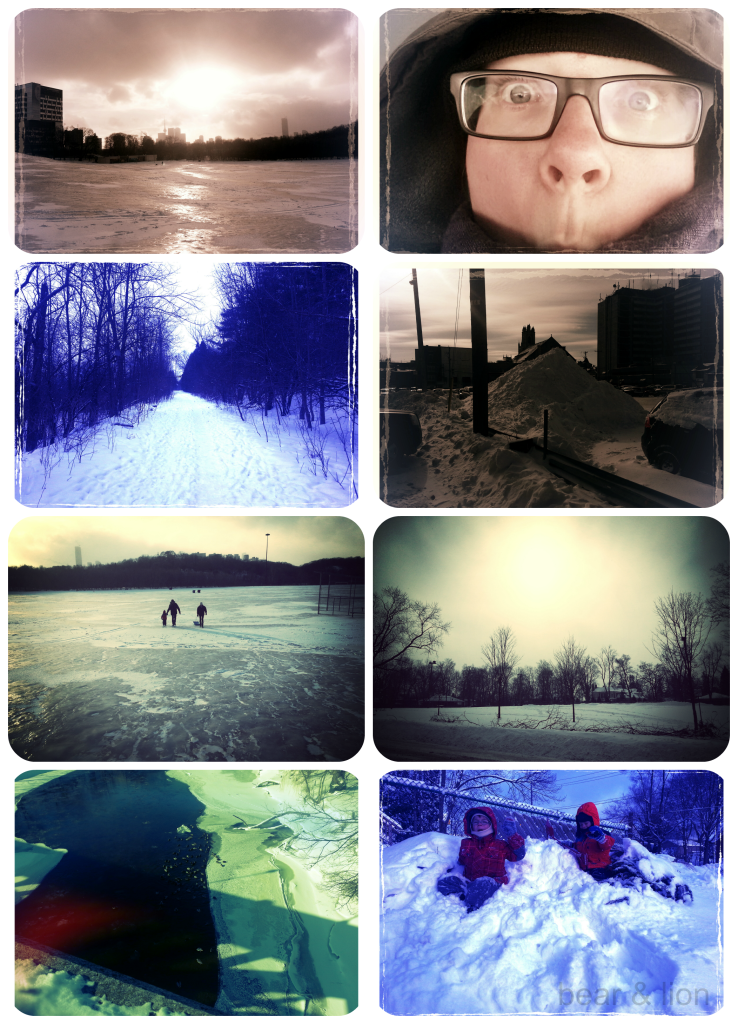 winter collage 2bb