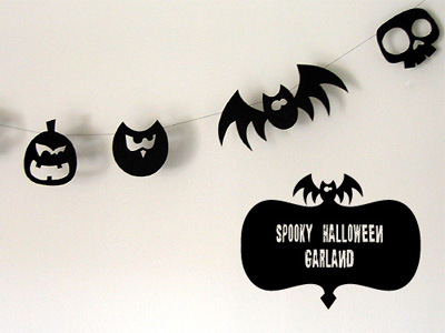 papercrave-halloween-garland