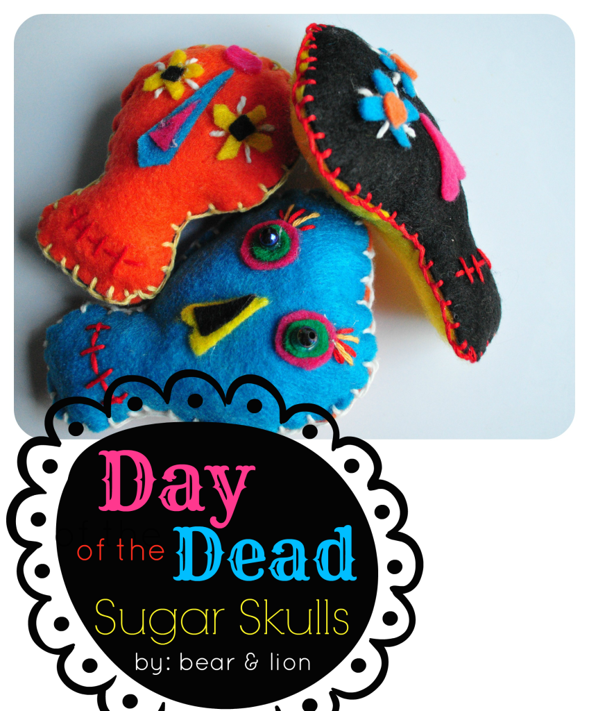 day of the dead, halloween, skulls, sugar skulls