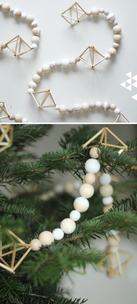 white christmas ideas 3