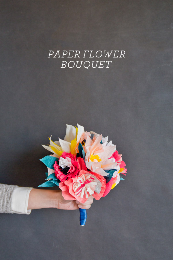 mother's day, flower bouquet, flower crafts