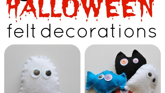 halloween stuffies 2
